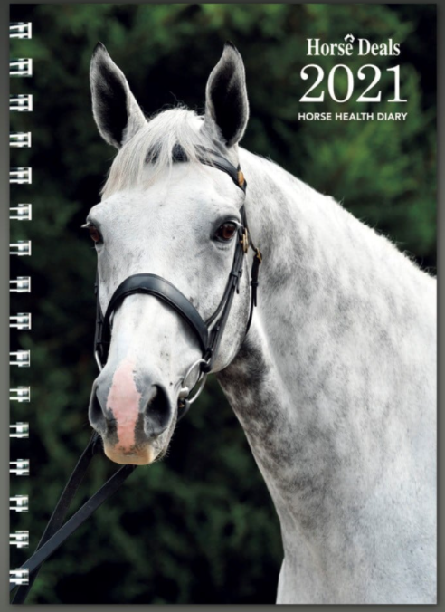 Horse Deals Diary