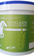 Hygain SafeGuard