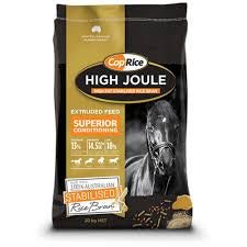 Coprice High Joule 20kg