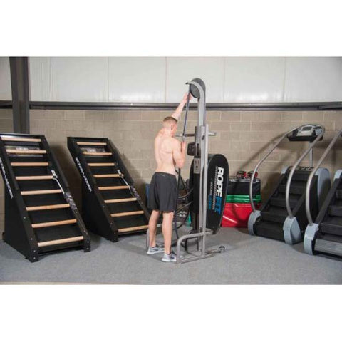 Image of Jacobs Ladder RopeFit™ - Givhony