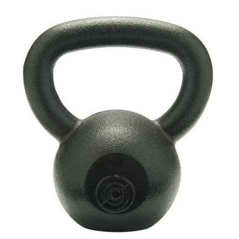 Image of Champion Barbell Kettlebell 30lb - Givhony