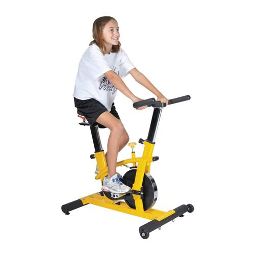 X5 Kids Spin Bike - Givhony
