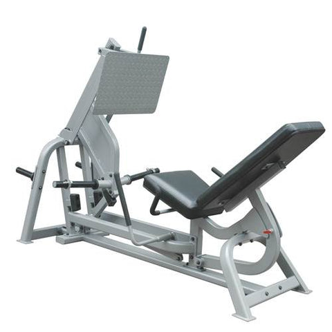 Champion Barbell Field House Leg Press - Givhony