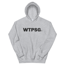 "Load image into Gallery viewer, We The People Social Group ""block party"" hoodie"