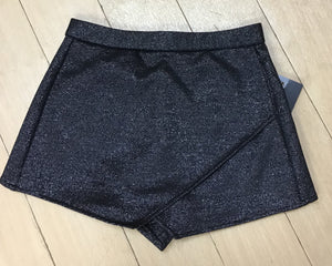 By Debra Junior Girls Sparkle Skort