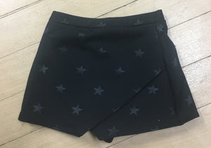 By Debra Kids Star Skort