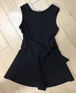 Sally Miller Side Tye Romper