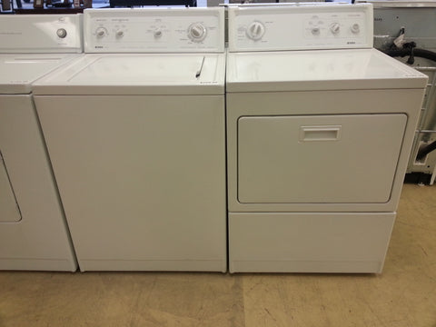 $229.99 Washer Heavy Duty Super Capacity