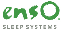 Enso Sleep System - Memory Foam Mattresses