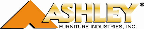 Save Hundreds On Ashley Furniture!