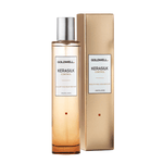 Kerasilk Beautifying Hair Perfume - Control