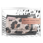 Kit.sch Microfiber Spa Headband