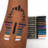 Eye of Horus Goddess Eye Liners