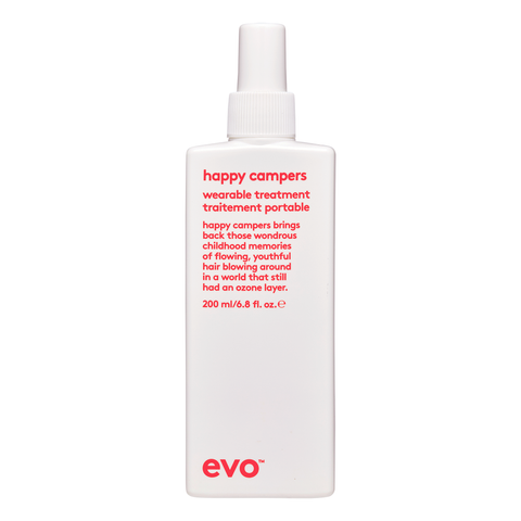 evo happy campers wearable treatment 200ml