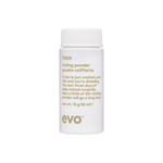 evo haze styling powder refill 50ml