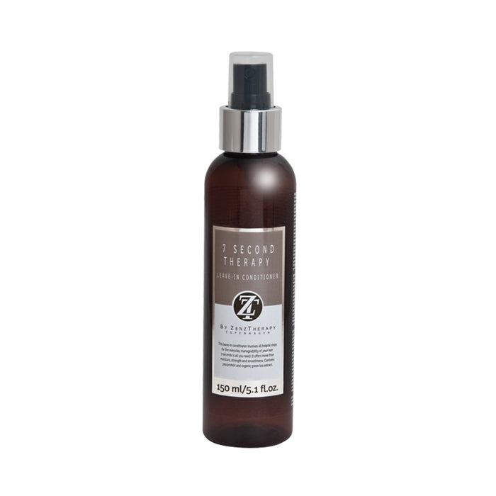 ZenzTherapy 7Sec Therapy Leave In Conditioner 250 ml