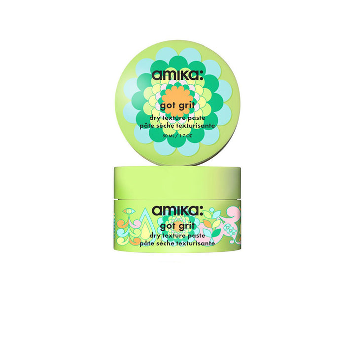 Amika Got Grit Texture Paste 50 ml