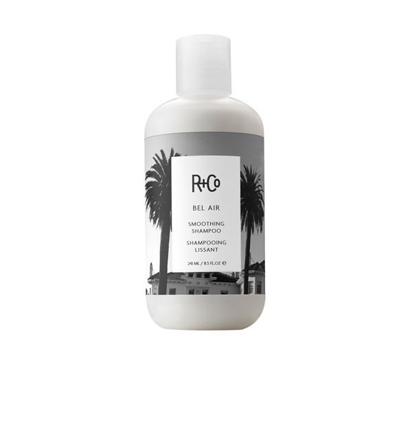 Randco Bel air Smoothing Shampoo 241 ml