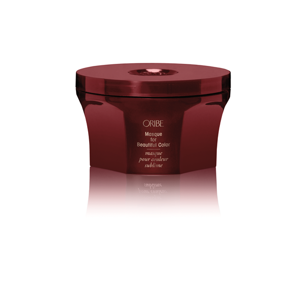 Oribe Masque for Beautiful Color 175 ml