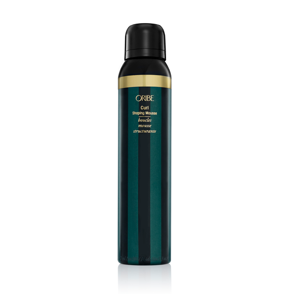 Oribe Curl Shaping Mousse 169 ml