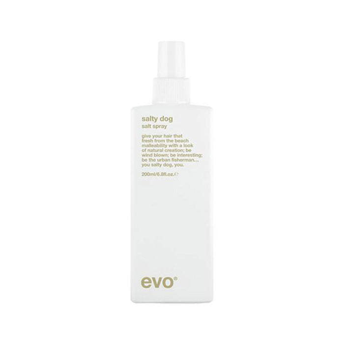 EVO Salty Dog Beach Spray 200 ml
