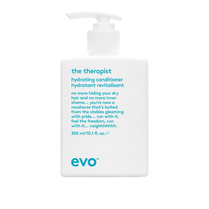 EVO The Therapist Conditioner 300 ml