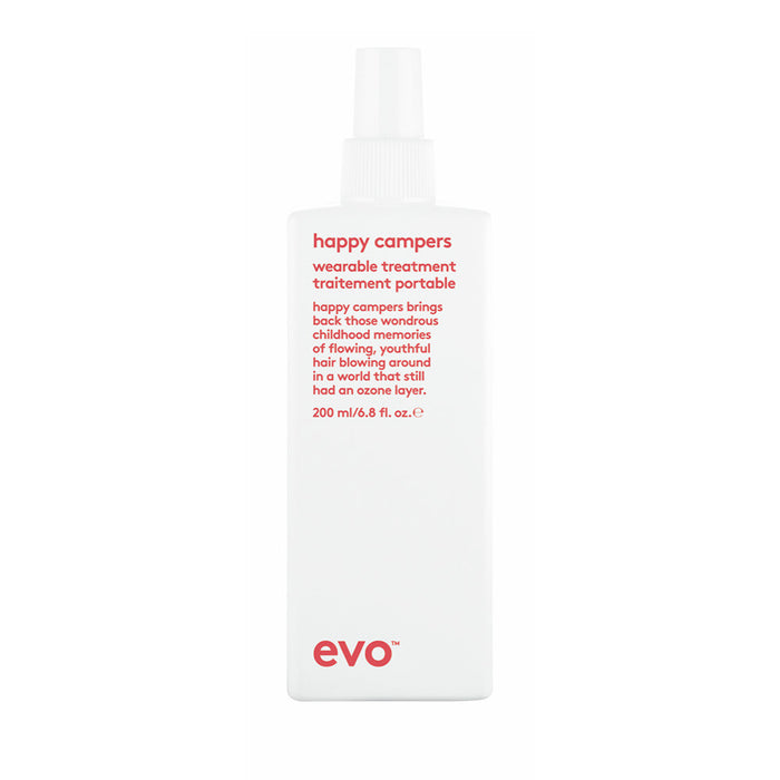 EVO Happy Campers Moisturizer 150 ml