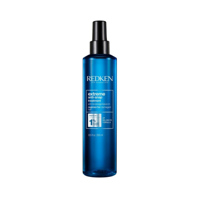Redken Extreme Anti Snap Leave in 250 ml