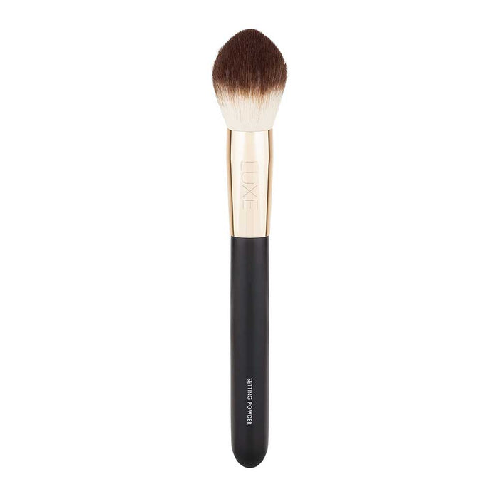 Glo minerals Luxe Setting Powder Brush