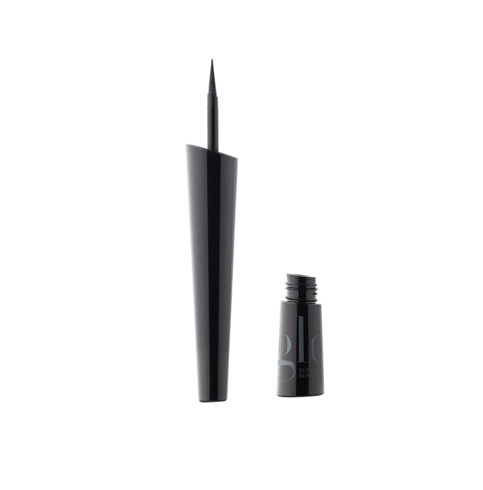 Glo minerals Eye Liner Liquid Ink