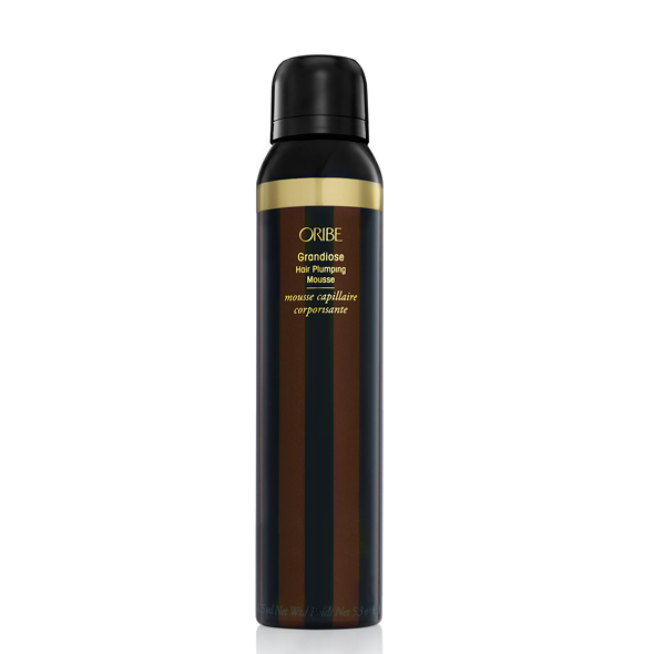 Oribe Grandiose Hair Plumping Mousse 169 ml