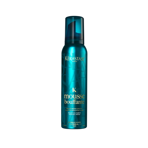 Kerastase Mousse Bouffante 150 ml