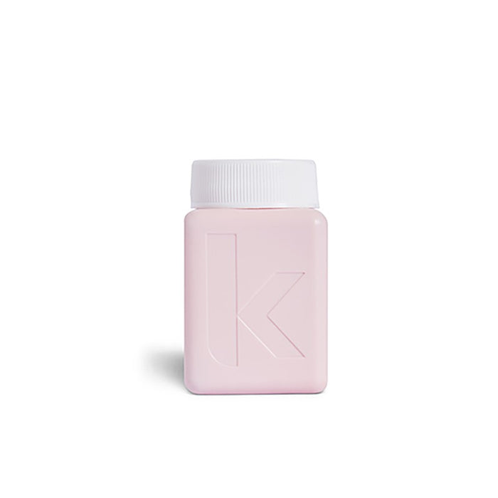 Kevin Murphy Angel Rinse 40ml