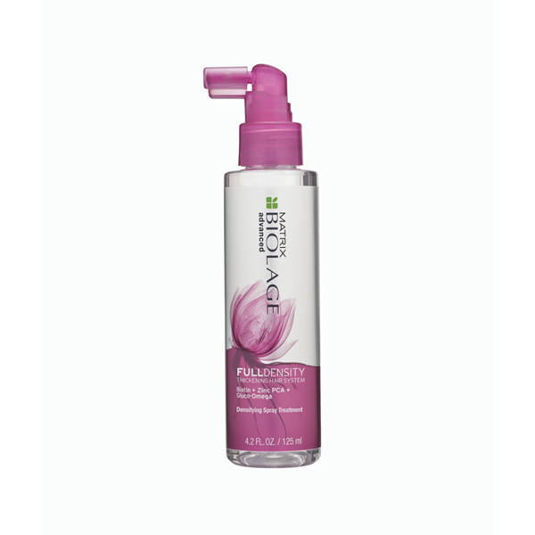 Matrix Biolage FullDensity Spray Treatment utg 125 ml