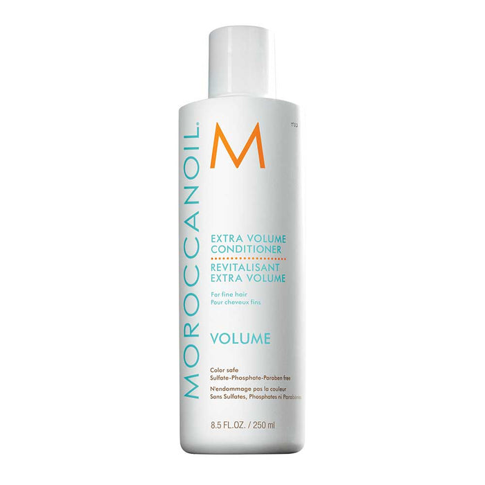 Moroccanoil Volum Conditioner 250 ml