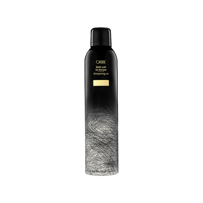 Oribe Gold Lust Dry Shampoo 177 ml