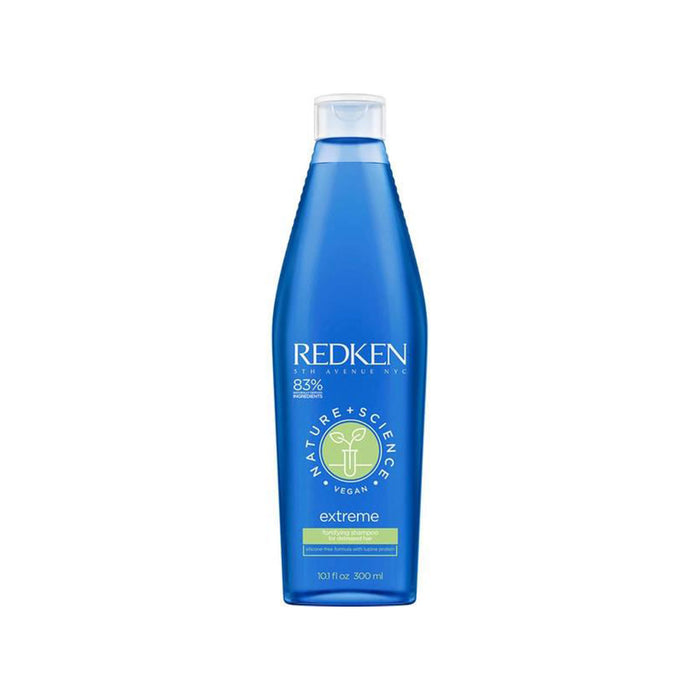 Redken Nature + Science Extreme Shampoo 300 ml