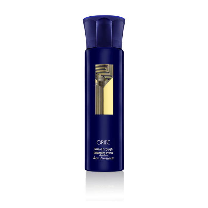 Oribe Run-Through Detangling Primer 150 ml