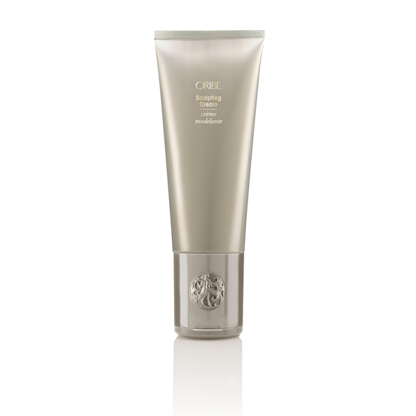 Oribe Sculpting Cream 150 ml utg