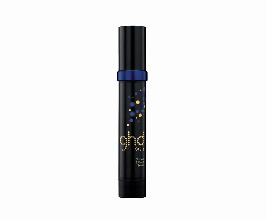 Ghd Smooth and Finish Serum 30 ml