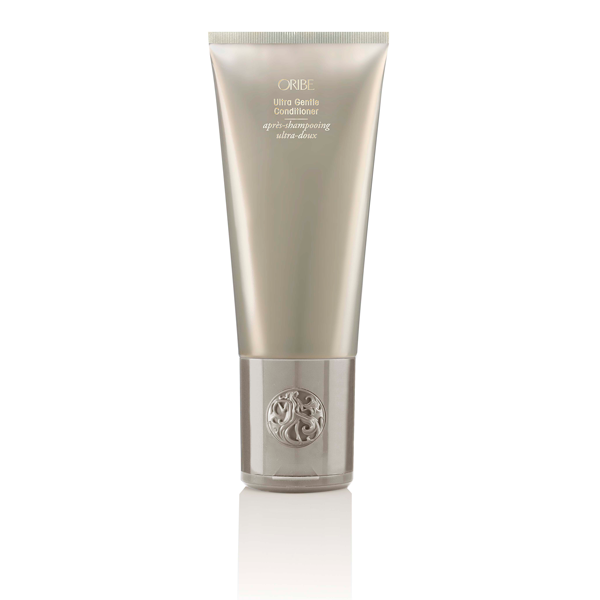 Oribe Ultra Gentel Conditioner 200 ml utg