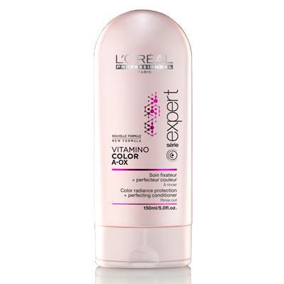 Loreal Serie Expert Color Vitamino Conditioner 150 ml
