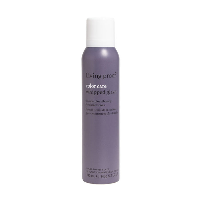 Living Proof Color Care Whipped Glaze Dark 145 ml