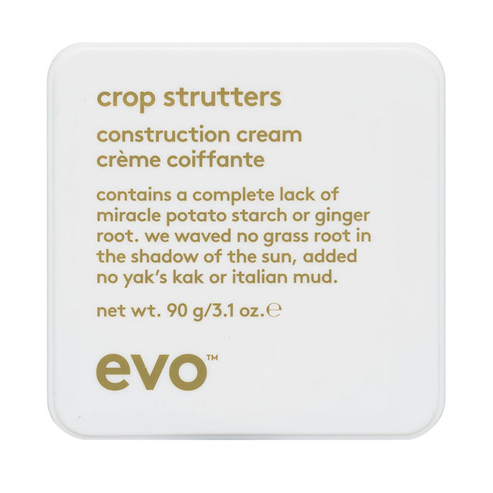 EVO Crop Strutters Construction Cream 90 ml