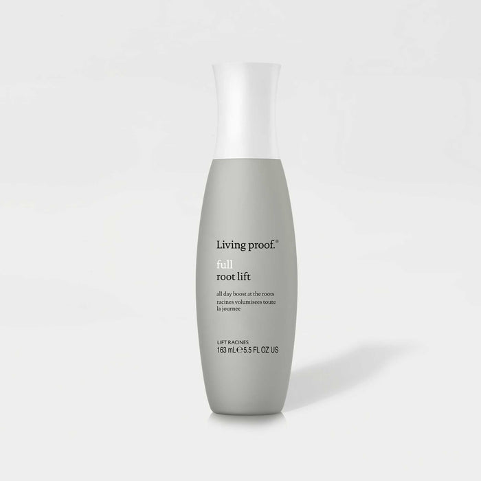 Living Proof Full Root Lift 163 ml