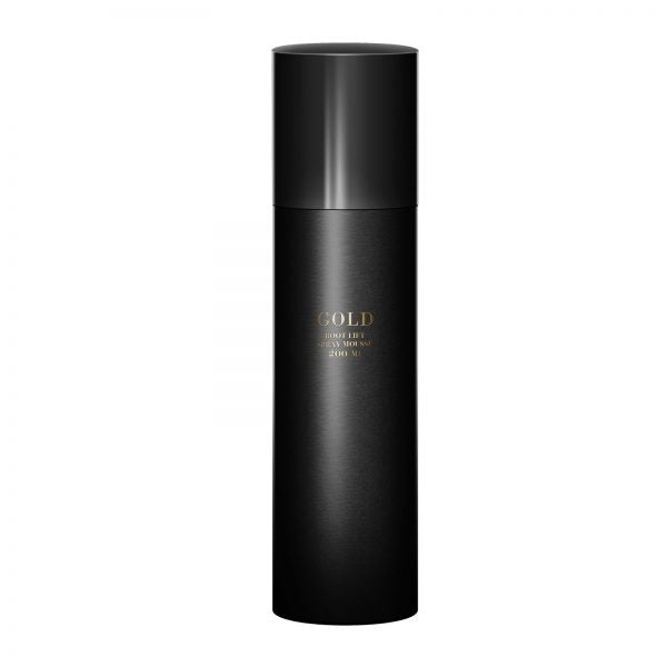 Gold Root lift 200 ml