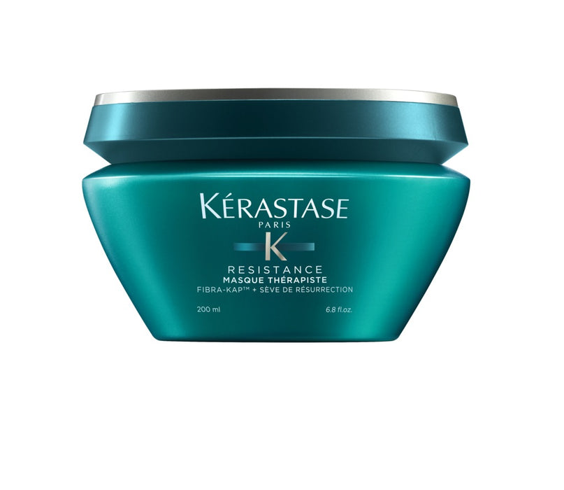 Kerastase Resistance Masque Therapist 200 ml