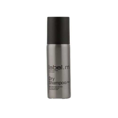 Label M Brunette Dry Shampoo 50 ml