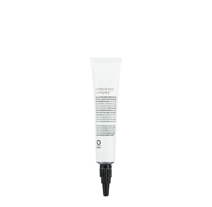 O-Way Beauty Miracle Eye Complex 20 ml