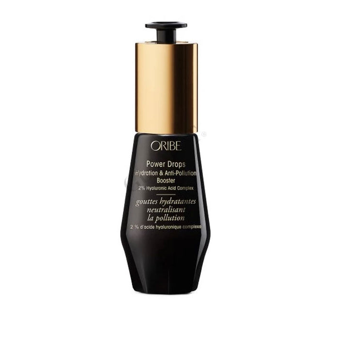 Oribe Power Drops Hydration and Anti-Pollution Booster 30 ml